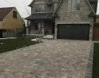 driveway-ideas-3B