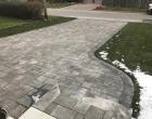 driveway-ideas-3C