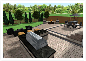 backyard designs vaughan 01