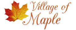 Landscape Design Contractor In Maple