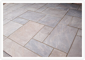 flagstone driveways vaughan 4