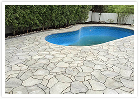 hardscape construction company vaughan 5