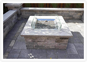 hardscape landscaping richmond Hill 0