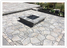 hardscaping services vaughan 1