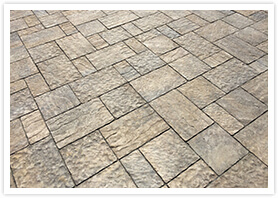 interlock driveways woodbridge 02