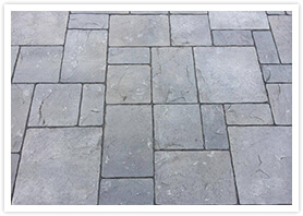 interlock paving woodbridge 1