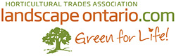 landscape designer association