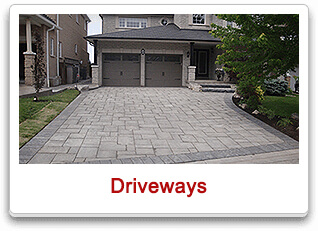 driveways maple