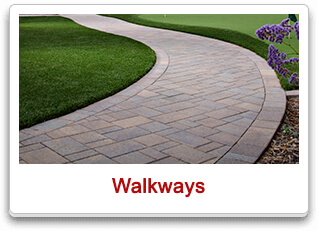walkways nobleton