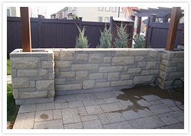 natural stone design woodbridge 01