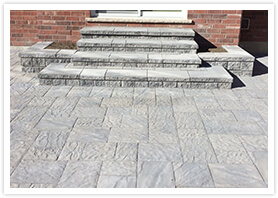 natural stone steps kleinburg 01
