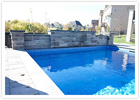 pool fountains nobleton 0