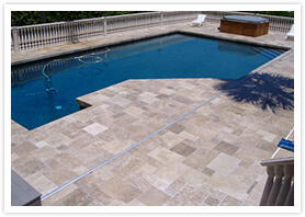 poolscapes maple 8