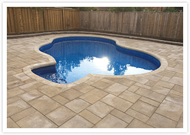 swimming pool decks maple 00